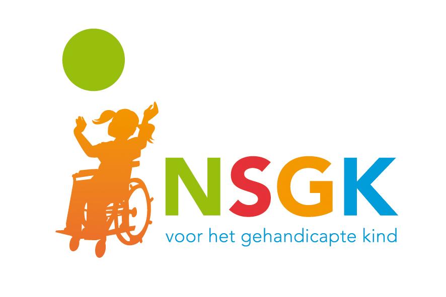 LogoNSGK2