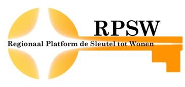 RPSWlogo