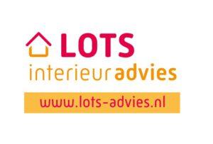 Lot van de Louw advies